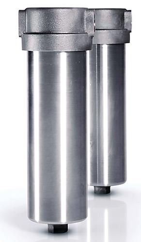 SR氨气和制冷剂过滤器